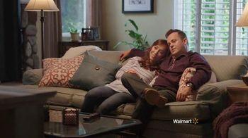 Walmart TV Spot, 'Con Tantos Ahorros ¡Saldrás Corriendo' [Spanish] - 530 commercial airings