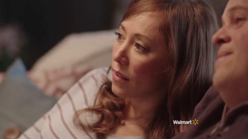Walmart TV Spot, 'Con Tantos Ahorros ¡Saldrás Corriendo' [Spanish] - Thumbnail 2