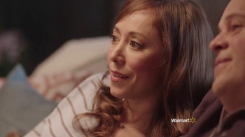 Walmart TV Spot, 'Con Tantos Ahorros ¡Saldrás Corriendo' [Spanish] - Thumbnail 3