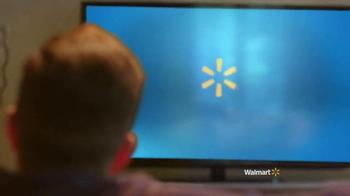 Walmart TV Spot, 'Con Tantos Ahorros ¡Saldrás Corriendo' [Spanish] - Thumbnail 5