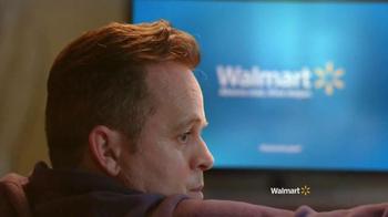Walmart TV Spot, 'Con Tantos Ahorros ¡Saldrás Corriendo' [Spanish] - Thumbnail 6