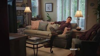 Walmart TV Spot, 'Con Tantos Ahorros ¡Saldrás Corriendo' [Spanish] - Thumbnail 8