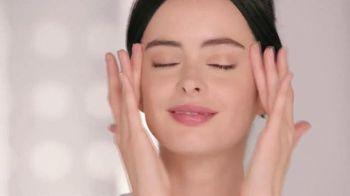 Proactiv+ TV Spot, 'Undeniable' Featuring Krysten Ritter, Julianne Hough - 57 commercial airings