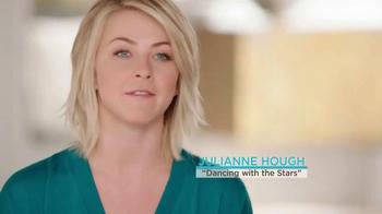 Proactiv+ TV Spot, 'Undeniable' Featuring Krysten Ritter, Julianne Hough - Thumbnail 5