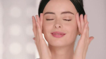 Proactiv+ TV Spot, 'Undeniable' Featuring Krysten Ritter, Julianne Hough - 57 commercial airings