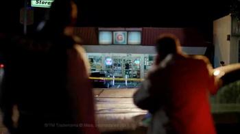 M&M's TV Spot, 'Hostages' - Thumbnail 1
