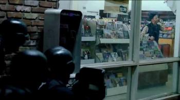 M&M's TV Spot, 'Hostages' - Thumbnail 3
