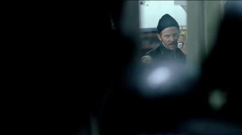 M&M's TV Spot, 'Hostages' - Thumbnail 4