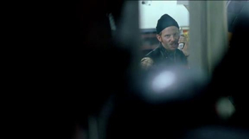 M&M's TV Spot, 'Hostages' - Thumbnail 5