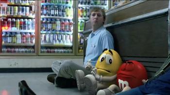 M&M's TV Spot, 'Hostages' - Thumbnail 6