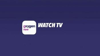 Oxygen Now App TV Spot, 'Laundromat' - Thumbnail 7