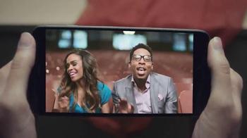 Oxygen Now App TV Spot, 'Laundromat' - Thumbnail 1