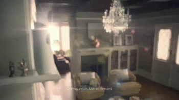 Air Wick TV Spot, 'Home Is...' - Thumbnail 10