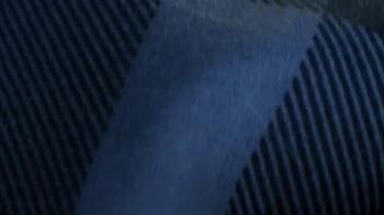 Air Wick TV Spot, 'Home Is...' - Thumbnail 3