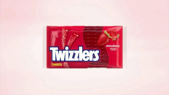 Twizzlers TV Spot, 'There's No Taste Like Twizzlers' - Thumbnail 1