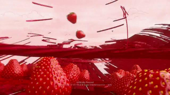 Twizzlers TV Spot, 'There's No Taste Like Twizzlers' - Thumbnail 4