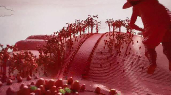 Twizzlers TV Spot, 'There's No Taste Like Twizzlers' - Thumbnail 6