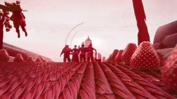 Twizzlers TV Spot, 'There's No Taste Like Twizzlers' - Thumbnail 7