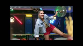 McDonald's TV Spot, 'Dos Sabores Clássicos' [Spanish] - Thumbnail 1