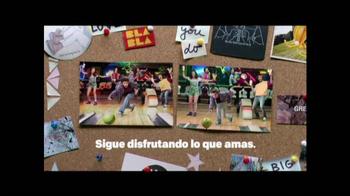 McDonald's TV Spot, 'Dos Sabores Clássicos' [Spanish] - Thumbnail 4