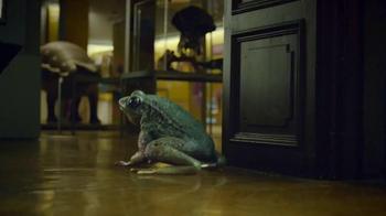 Pet Rescue Saga TV Spot, 'Release the Magic!' - Thumbnail 3