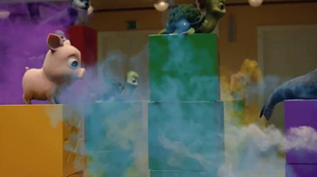 Pet Rescue Saga TV Spot, 'Release the Magic!' - Thumbnail 8