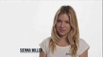 International Medical Corps TV Spot, 'In Need' Featuring Sienna Miller - 61 commercial airings