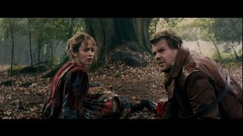 Into the Woods - Alternate Trailer 38