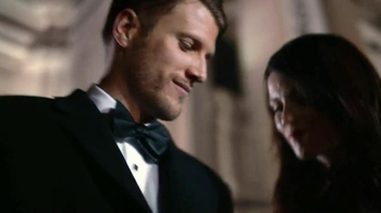 Men's Wearhouse After Christmas Sale TV Spot, 'Not Too Late' - Thumbnail 1
