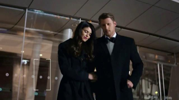 Men's Wearhouse After Christmas Sale TV Spot, 'Not Too Late' - Thumbnail 2