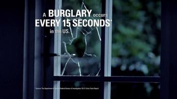 ADT Pulse TV Spot, 'New Year Burglary' - Thumbnail 3