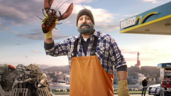Valero TV Spot, 'All Over the Country' - Thumbnail 2
