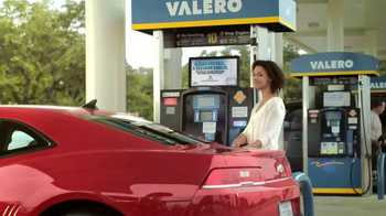 Valero TV Spot, 'All Over the Country' - Thumbnail 4