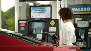 Valero TV Spot, 'All Over the Country' - Thumbnail 5