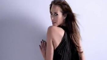 Maybelline New York Lash Sensational Full Fan Effect TV Spot [Spanish] - Thumbnail 1