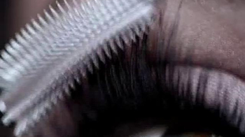 Maybelline New York Lash Sensational Full Fan Effect TV Spot [Spanish] - Thumbnail 5