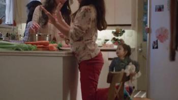 Tylenol Cold TV Spot, 'Mamá' [Spanish] - Thumbnail 1