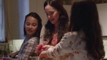 Tylenol Cold TV Spot, 'Mamá' [Spanish] - Thumbnail 2