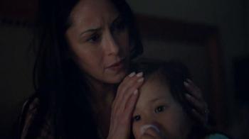 Tylenol Cold TV Spot, 'Mamá' [Spanish] - Thumbnail 4