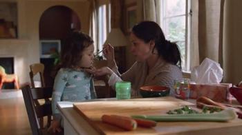 Tylenol Cold TV Spot, 'Mamá' [Spanish] - Thumbnail 5