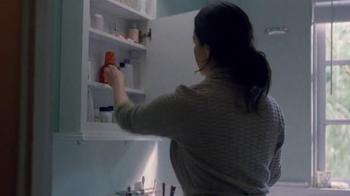 Tylenol Cold TV Spot, 'Mamá' [Spanish] - Thumbnail 6