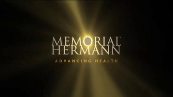 Memorial Hermann TV Spot, 'Your Body is Powerful' - Thumbnail 9