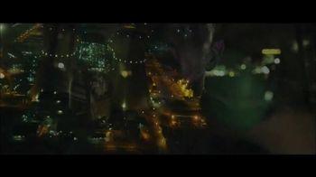 Blackhat - Alternate Trailer 9