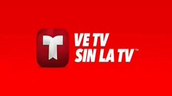 Telemundo App TV Spot, '¡Astroblast!' [Spanish] - Thumbnail 10