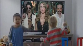 Telemundo App TV Spot, '¡Astroblast!' [Spanish]