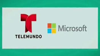 Telemundo.com TV Spot, 'Mamás en Acción' [Spanish] - Thumbnail 3
