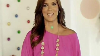 Telemundo.com TV Spot, 'Mamás en Acción' [Spanish] - Thumbnail 5