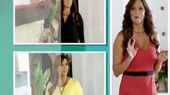 Telemundo.com TV Spot, 'Mamás en Acción' [Spanish] - Thumbnail 6