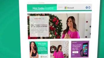 Telemundo.com TV Spot, 'Mamás en Acción' [Spanish] - Thumbnail 8