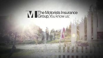 Motorists Insurance Group TV Spot, 'You Know Us' Featuring Jim Jackson - Thumbnail 10